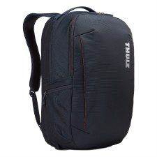 Thule Subterra Backpack 30 Litre - Mineral