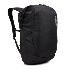 Thule Subterra Backpack 34 Litre - Black