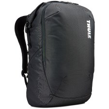 Thule Subterra Backpack 34 Litre - Dark Shadow
