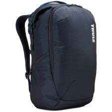 Thule Subterra Backpack 34 Litre - Mineral