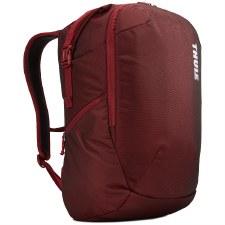 Thule Subterra Backpack 34 Litre - Ember