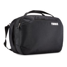 Thule Subterra Boarding Bag - Black