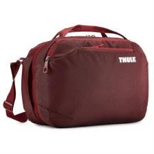 Thule Subterra Boarding Bag - Ember