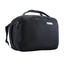 Thule Subterra Boarding Bag - Mineral