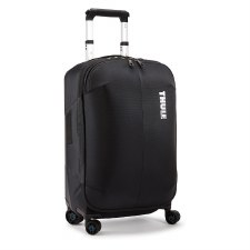 Thule Subterra Carry-On Spinner - Black