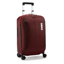Thule Subterra Carry-On Spinner - Ember