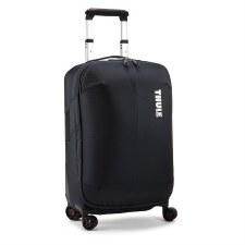 Thule Subterra Carry-On Spinner - Mineral