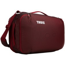 Thule Subterra Convertible Carry-On 40L - Ember