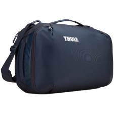 Thule Subterra Convertible Carry-On 40L - Mineral