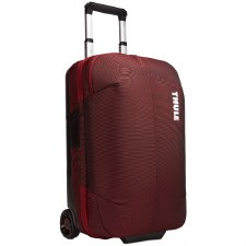 Thule Subterra Carry On 55 cm / 22 in - Ember