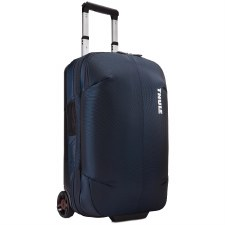 Thule Subterra Carry-On 55 cm / 22 in - Mineral