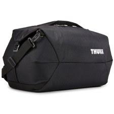 Thule Subterra Duffel 45L - Black