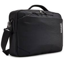 "Thule Subterra Laptop Bag 15.6"" - Black"