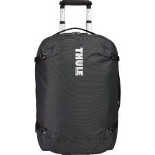 Thule Subterra Luggage 55cm / 22in - Dark Shadow