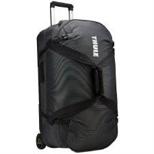 Thule Subterra Luggage 70 cm / 28 in - Dark Shadow