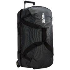 Thule Subterra Luggage 75 cm / 30 inch - Dark Shadow