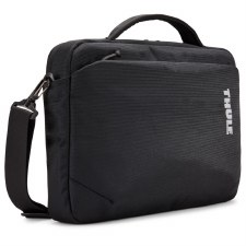 "Thule Subterra Macbook Attache 13"" - Black"