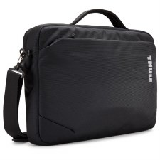 "Thule Subterra Macbook Attache 15"" - Black"