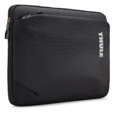 "Thule Subterra Macbook Sleeve 13"" - Black"
