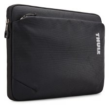 "Thule Subterra Macbook Sleeve 15"" - Black"