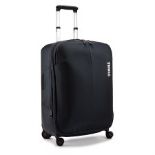 "Thule Subterra Spinner 25"" - Mineral"