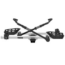 Thule 9036XTS T2 Pro XT Silver Add-On