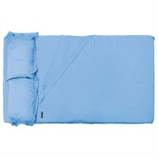 Thule Tepui Fitted Sheets 4
