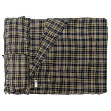 Thule Tepui Flannel Sheets 4