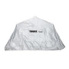 Thule Tepui Weatherhood for Ayer 2