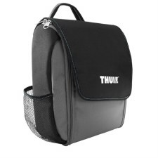 Thule Toiletry Kit - Storage Solution