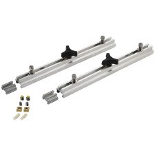 TracRac 25200 Tool Box Mount Kit
