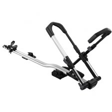 Thule 599000 UpRide Upright Roof Mounted Bike Rack