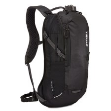 Thule UpTake 12 Litre Hydration Pack - Black
