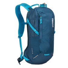 Thule UpTake 12 Litre Hydration Pack - Blue