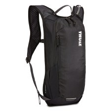 Thule UpTake 4 Litre Hydration Pack - Black