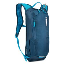 Thule UpTake 4 Litre Hydration Pack - Blue