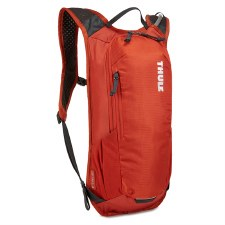 Thule UpTake 4 Litre Hydration Pack - Rooibos