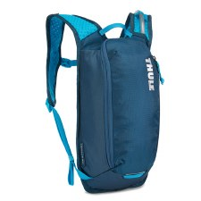 Thule UpTake 6 Litre Youth Hydration Pack - Blue