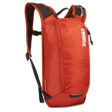 Thule UpTake 6 Litre Youth Hydration Pack - Rooibos