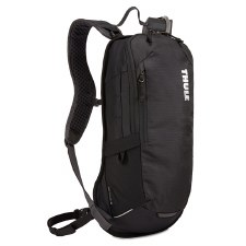 Thule UpTake 8 Litre Hydration Pack - Black