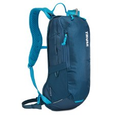 Thule UpTake 8 Litre Hydration Pack - Blue