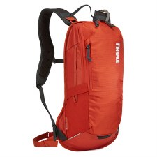 Thule UpTake 8 Litre Hydration Pack Rooibos