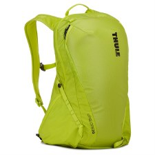 Thule Upslope 20L Ski and Snowboard Bag - Lime Punch