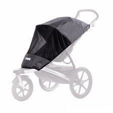 Thule Mesh Cover for Single Urban Glide and Glide Sport Strollers
