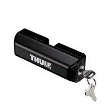 Thule Van Lock 2 Pieces
