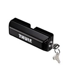 Thule Van Lock 1 Piece