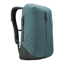 Thule Vea 17 Litre Backpack Deep Teal