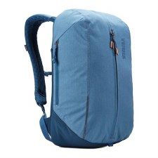 Thule Vea 17 Litre Backpack Light Navy