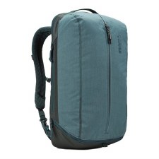 Thule Vea 21 Litre Backpack Deep Teal