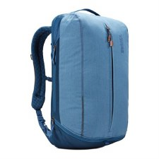 Thule Vea 21 Litre Backpack Light Navy